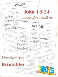 644909590948 letter g worksheets for preschoolers free printable