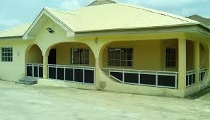 for sale exquisite detached 4 bedroom bungalow at new bodijah