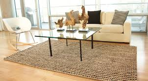 Large Outdoor Rugs Rug Fabulous Kitchen Rug Indoor Outdoor Rug In Large Jute Rug