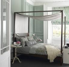 traditional home bedrooms best idea traditional home design bedrooms creativeideahomeliving