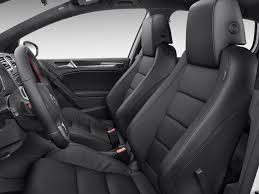 vwvortex com wtt ft my oem audi a3 power black leather seats