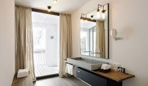 home design story delete room wiesergut hinterglemm austria design hotels