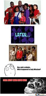 Family Matters Memes - family matters memes best collection of funny family matters pictures