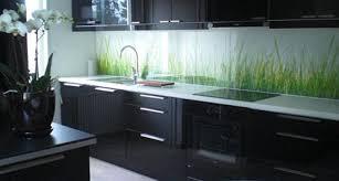 Kitchen Ideas Black Cabinets by Charming Image Of Elegant Gorgeous Duwur Favored Elegant Gorgeous