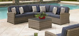 Patio And Porch Furniture by Q Gardens Patio And Garden Center Milford Ct