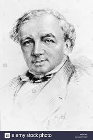 thomas brassey 1805 1870 english civil engineering contractor
