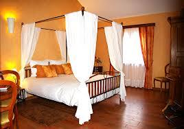 chambres d h es dans les vosges chambre d hotes vosges unique flowersway voyages h tel chambre d h
