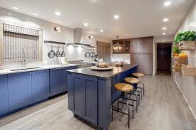 kitchen island chairs or stools excellent creative of kitchen island chairs and stools setting up