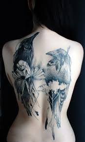 female back tattoo designs 224 best tattoos images on pinterest drawings tattoo ideas and