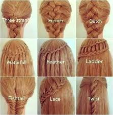plait hairstyles for short hair unique natural hairstyles updo short hair cute braided updos short