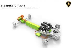 lamborghini asterion engine asterion lpi910 4 asterion 5 hr image at lambocars com