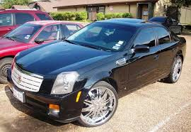 2007 cadillac cts review 2007 cadillac cts specs ameliequeen style 2007 cadillac cts