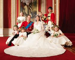 happily ever after america u0027s obsession with the royal family