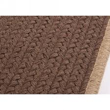 Menards Outdoor Rugs Exteriors Fabulous Costco Carpet Installation Lowes Marine