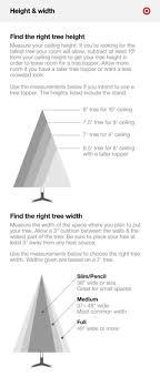 3ft prelit slim artificial tree alberta spruce clear