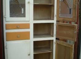 Black And Decker Storage Cabinet Cabinet Garage Storage Black And Decker Childcarepartnerships Org