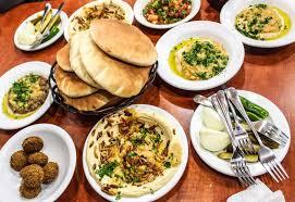 jerusalem cuisine jerusalem food guide n a with nneya richards 2015