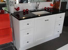 Bathroom Vanity Stone Top by Fabulous Bathroom Vanity Units Granite Top Bathroom Optronk Home