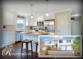 home design center howell nj 22 juniper place howell nj 07731 mls 21813422 estately