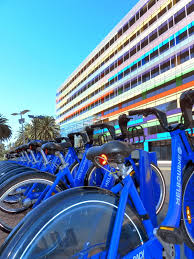 Wildfire Designs Bicycles by Melbourne Australia Bike Share Bike Share For All Pinterest