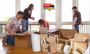 blog packers and movers blog pmdir packers u0026 movers