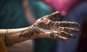 henna tattoo jazeh beauty boutique groupon