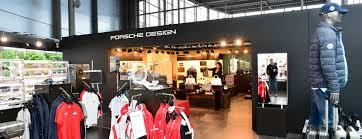 porsche design store porsche zentrum stuttgart porsche driver u0027s selection