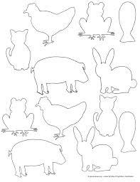 shape templates for preschoolers eliolera com