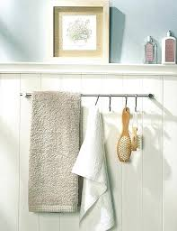 towel storage ideas for small bathroom bathroom towel storage ideas derekhansen me