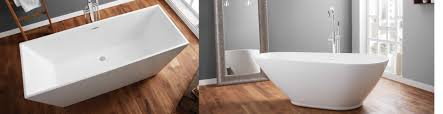 Fitted Bathroom Furniture Manufacturers by Cavalier Marketing