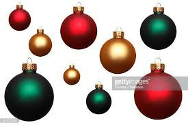 christmas ornaments christmas ornament stock photos and pictures getty images