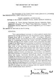 file presidential unit citation 3d mar 1944 pdf wikimedia commons