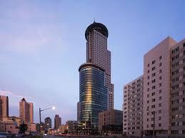 hotel shanghai novotel shanghai atlantis