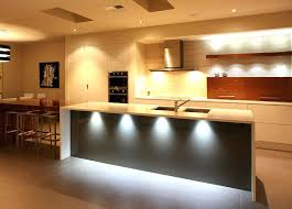 contemporary kitchen lighting lighting options for kitchens awesome kitchen lighting glass under
