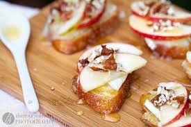 Thanksgiving Appetizer Recipes Top 5 Best Appetizers For Thanksgiving 2015
