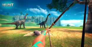 background photos for computer ark survival island evolve 3d android apps on google play