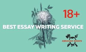 what are the best student essay writing services
