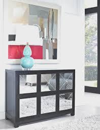 home decor stores ottawa living room furniture ottawa clearance furniture in ottawa il