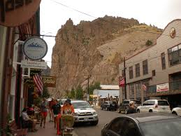 creede colorado a very cute little town near lake city and great