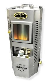dickinson stoves heaters and bbq u0027s