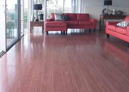Laminate Flooring High Gloss Timber Impressions U0027brush Box U0027 Laminate Flooring Features 2260mm