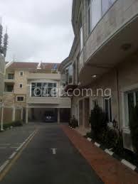 3 bedroom house for sale ikoyi old ikoyi ikoyi lagos pid g8964