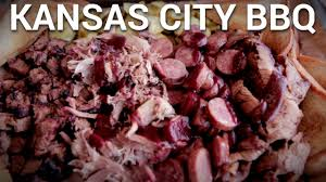 Kansas travel docs images Kansas city missouri is one of america 39 s best barbecue towns jpg