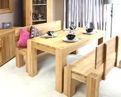 diy kitchen table storage bench kitchen table bench seat cushions