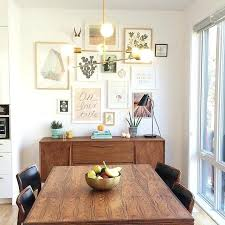 dining room wall ideas how to decorate your dining room wall jcemeralds co