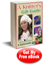 15 homemade christmas gifts for knitters allfreeknitting com