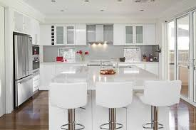 luxury kitchen designs uk bryan turner kitchens luxury kitchens uk