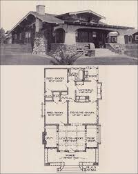 craftsman floor plan collection craftsman bungalow floor plans photos best image