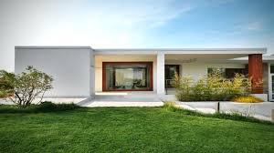 house designs ideas top modern homes re flat roof design modern house designs homes