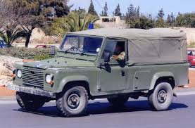 navy land rover military items military vehicles military trucks military